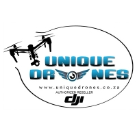 thumb_unique-drones-logo-small