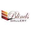 thumb_blinds-gallery3