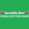 thumb_incredible-doors-logo