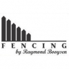 thumb_fencing-by-raymond-logo